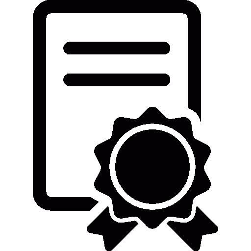 SSL Zertifikat günstig online kaufen - Ihr Zertifikat-Kaufen.com